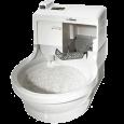 Туалеты и аксессуары