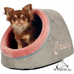 Домик для кошек и собак Trixie Candy