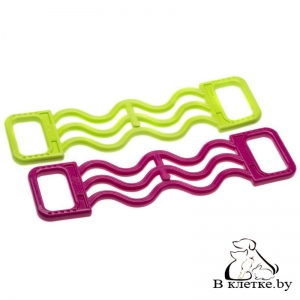 Игрушка для собак Comfy Mint Expander