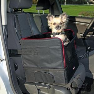 Сумка-подстилка для автомобиля Trixie до 8кг