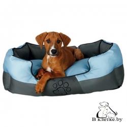 Лежанка для кошек и собак Trixie Patty