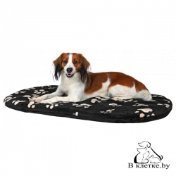 Лежанка для кошек и собак Trixie Joey