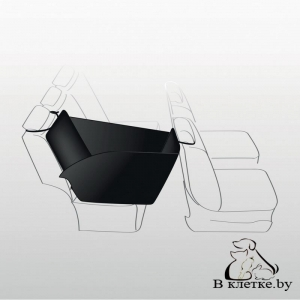 Подстилка на сидение автомобиля Trixie 13231