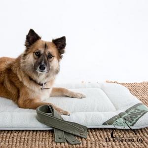 Коврик для собак Rogz Lounge Pod Mat