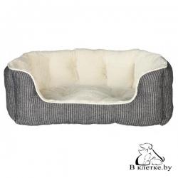 Лежанка для кошек и собак Trixie Davin