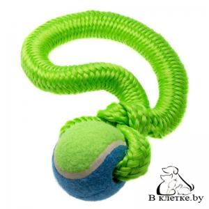 Игрушка для собак Comfy Gummy 26см