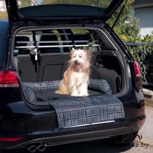Подстилка в багажник автомобиля Trixie 13470