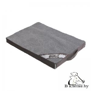 Лежанка для собак Rogz Lounge Pod Flat