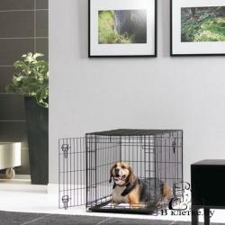 Клетка-переноска Savic Dog Cottage 91