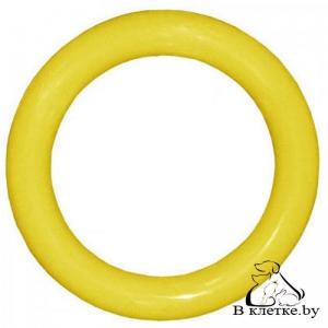 Кольцо для собаки Ami Play GT S