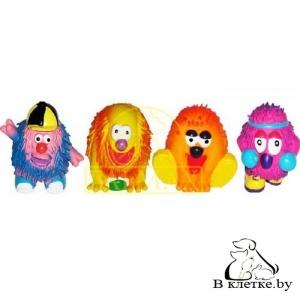 Набор игрушек для собак Balmax 20073