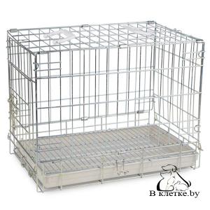 Клетка для животных Triol 003K