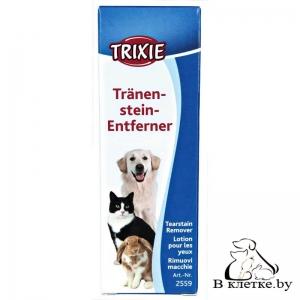 Лосьон для глаз Trixie