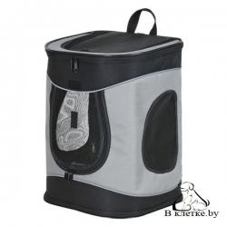 Сумка-рюкзак Timon Trixie до 12кг