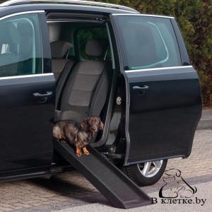 Пандус Trixie для собак до 50 кг