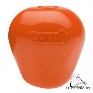 Игрушка для собак Comfy Snacky Apple