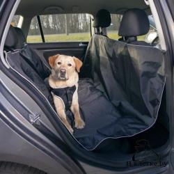 Чехол на сидения для автомобиля Trixie 1,6