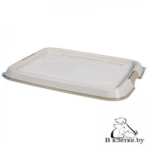 Каркас для пеленки для щенков Trixie Puppy Loo Puppy Toilet 49