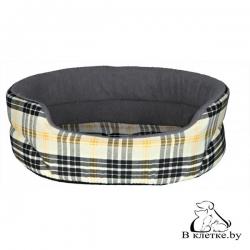 Лежанка для собак Trixie Lucky-65