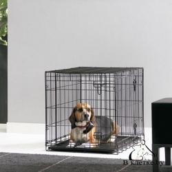 Клетка-переноска Savic Dog Cottage 76