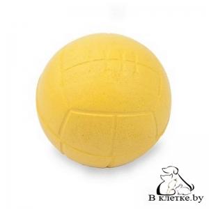 Мячик для собаки Ami Play Floating M