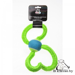 Игрушка для собак Comfy Gummy 33см