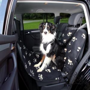 Подстилка на сидение автомобиля Trixie 13235