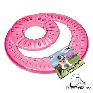 Игрушка Georplast Frisbee Vortix