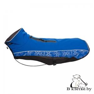Попона для собак Rogz SportSkin Blue