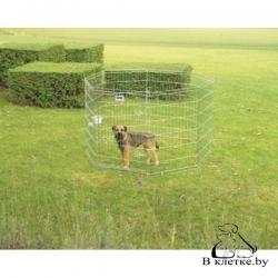Манеж для собаки Savic Dog park 2