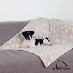 Подстилка для кошек и собак Trixie Kenny