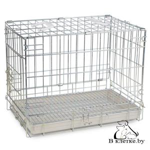 Клетка для животных Triol 003Z