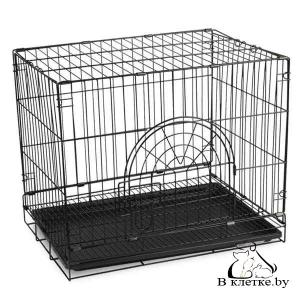 Клетка для животных Triol D1