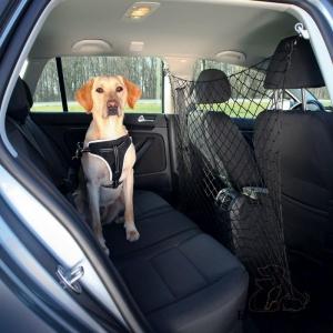 Сетка-разделитель для автомобиля Trixie 1312