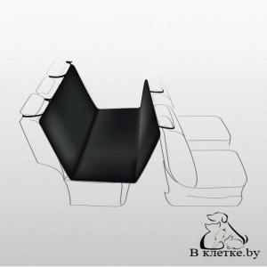 Подстилка на сидение автомобиля Trixie 13234