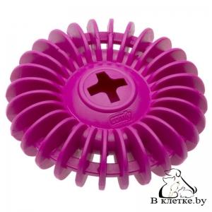 Игрушка для собак Comfy Snacky Ring