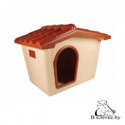 Будка для собаки Bergamo Sprint Mini