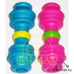 Игрушка для собак Balmax 22121