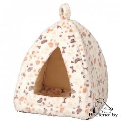 Домик для кошек и собак Trixie Lingo