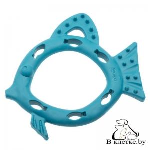 Игрушка для собак Comfy Snacky Fish