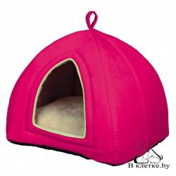Домик для кошек и собак Trixie Maira