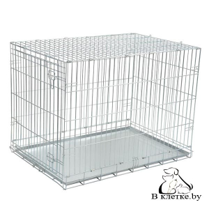 Клетка для животных Triol 005Z