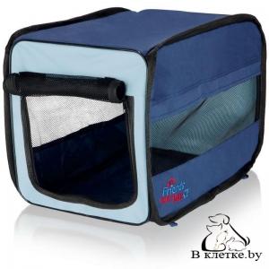 Мобильная сумка-переноска Trixie Twister XS