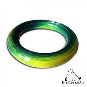 Кольцо-игрушка для собаки Ami Play G XL