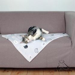 Подстилка для кошек и собак Trixie Mini