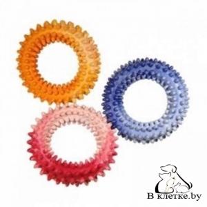Игрушка Sum-Plast «Кольцо с шипами малое»