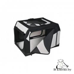 Транспортная сумка Vario Trixie M-L