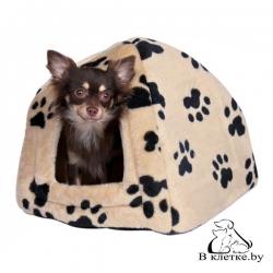 Домик для собак Trixie Sheila