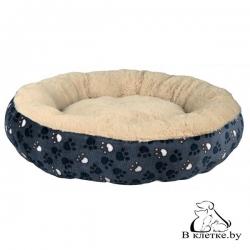 Лежанка для кошек и собак Trixie Tammy