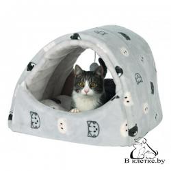 Домик для кошек Trixie Mimi